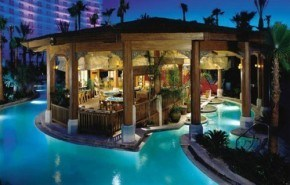 Fotos de piscinas para inspirarse