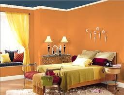 quin dijo que no podemos combinar colores entre el techo y la pared a la hora de optar por dormitorios de dos colores podemos elegir el que las paredes
