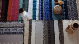 Alfombras de diseño para tu hogar