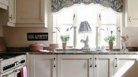 Cocina francesa: cómo decorarla