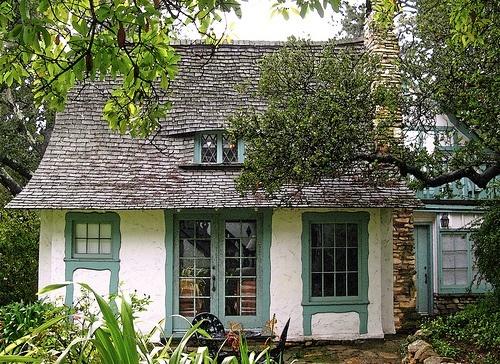 Decoracion en casas rurales con encanto para inspirarse - Decoracion de casas rurales ...