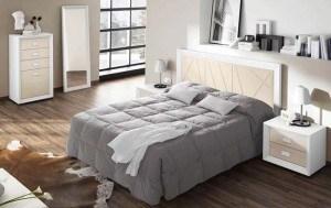Amuebla tu piso completo merkamueble - Amuebla tu piso completo barato ...