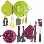 Modern-Kitchen-Accessories1