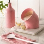 Modern-Kitchen-accessories-18
