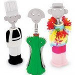 Modern-Kitchen-accessories-4