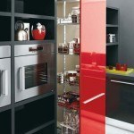 Modern-White-black-and-red-kitchen-design-Gio-by-Cesar-01