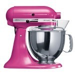 Pink-Kitchenaid-Mixer2