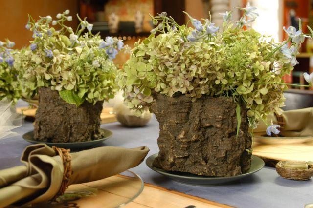 centros-mesa-flores-secas