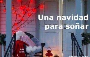 Colección de Navidad IKEA 2012