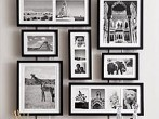 fotos marcos