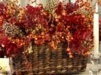 harvest-centerpiece-fb