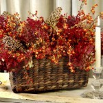 harvest-centerpiece-fb
