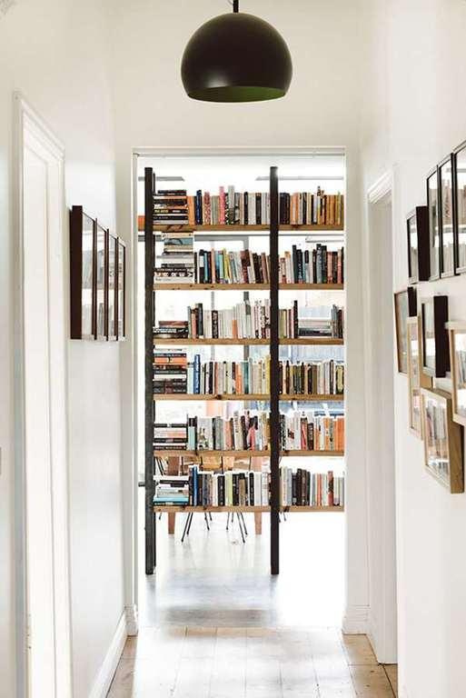 Ideas para decorar estanter as - Ideas estanterias ...