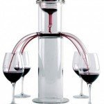 modern-wine-kitchen-accessories-design-ideas