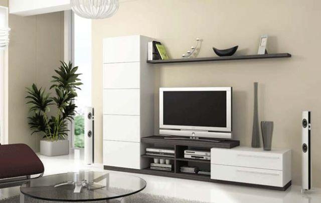 Merkamueble todo para amueblar tu casa - Catalogo ofertas merkamueble ...