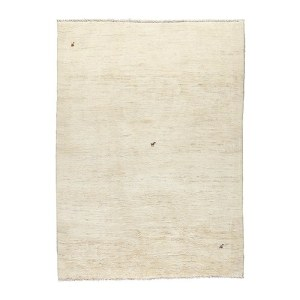 Alfombras de todo tipo en ikea for Precios alfombras persas originales