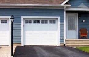 Como limpiar puertas lacadas - Limpiar puertas lacadas ...