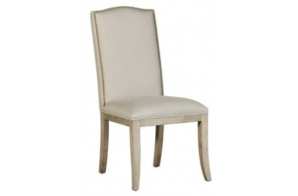 c mo escoger una silla en funci n de un espacio