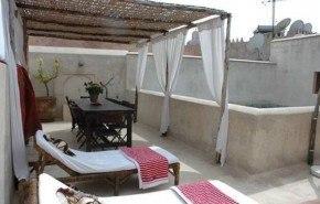 Riads Marroquís y su decoración para inspirarnos