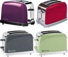 Cómo escoger los electrodomésticos para cocinas modernas