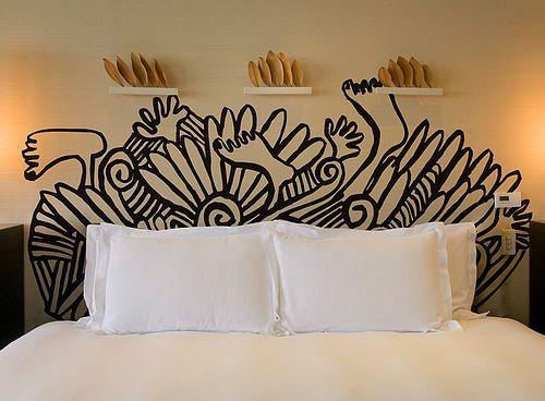 vinilos-paredes-decoracion