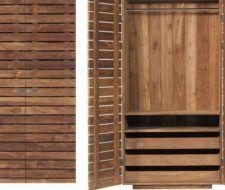 Vincon | Diseño contemporáneo para el hogar