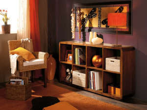 Banak los mejores muebles naturales for Banak importa muebles