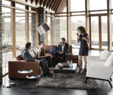 BoConcept | Muebles modernos y funcionales