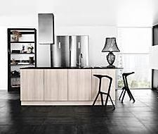 Kvik | Cocinas, baños y armarios modernos