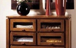 Banak | Los mejores muebles naturales