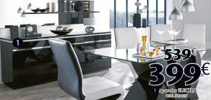 Conforama m s hogar mejores precios - Muebles al mejor precio ...