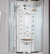 Azulejos Reina | Soluciones creativas para el baño