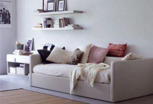 La oca inspiraci n para decorar tu casa - La oca decoracion ...