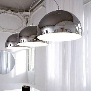 L mparas de techo o de pie ventajas y desventajas - Leroy lamparas techo ...