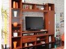 Muebles Tuco | Ahorra y sé feliz