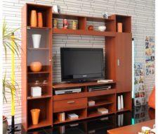 Equivalencia bombillas bajo consumo - Muebles tuco madrid ...