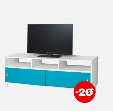 muebles-fly-modelos-2015-modelo-de-salon