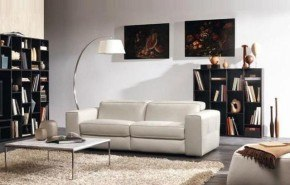 Natuzzi   Decoración y sofás