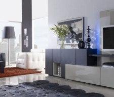 Kiona | Diseño, muebles y decoración