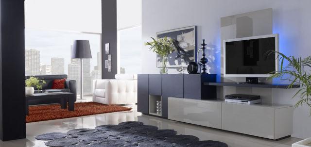 Kiona dise o muebles y decoraci n - Kiona decoracion ...