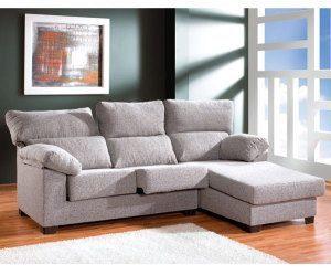 Muebles tuco ahorra y s feliz - Muebles tuco en sevilla ...