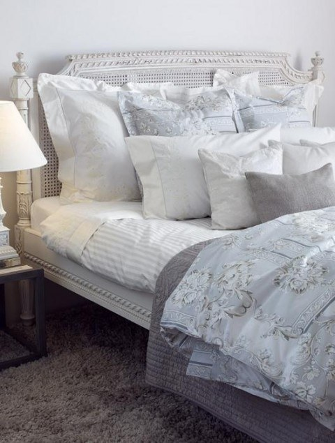 Zara home lo ltimo en decoraci n - Zara home muebles ...