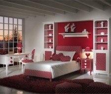 Fotos y Ejemplos de habitaciones temáticas