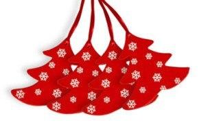 Catálogo navideño Zara Home 2012