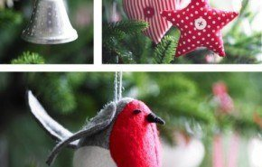 La Navidad, la mejor terapia de Ikea