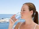 """Campaña """"No te deshidrates"""", mejora tu calidad de vida"""