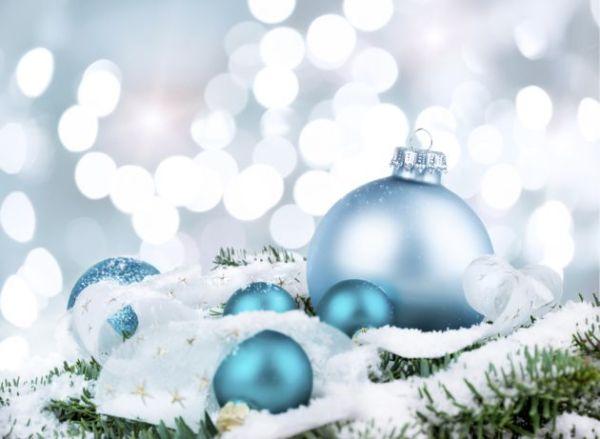 decoracion-navidad-blanco