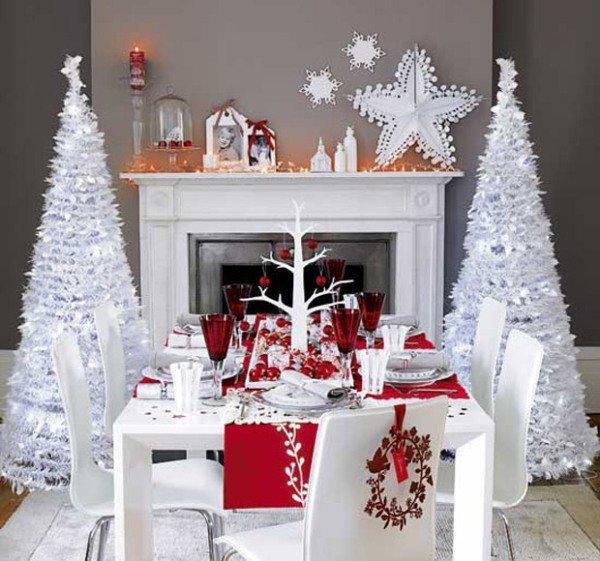 decoracion-navidades-blancas