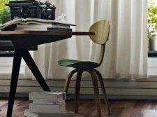 Catálogo Esprit Home