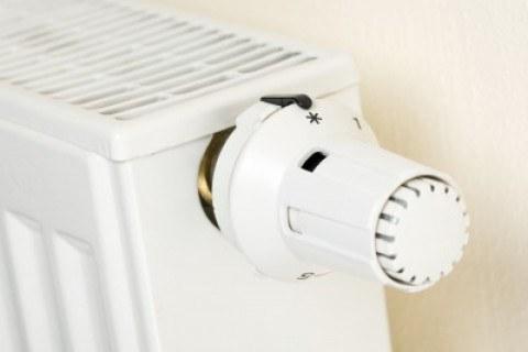Trucos para ahorrar con la calefacci n c mo reducir el - Ahorro calefaccion gas ...